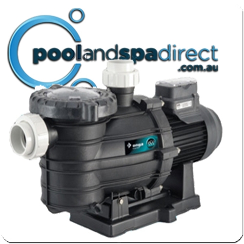 Pool And Spa Direct Onga Eco 800 Pool Pump Pool And Spa
