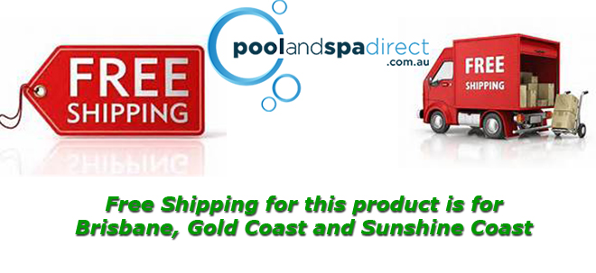 Pool And Spa Direct Pool Cleaners