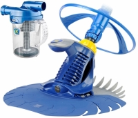 zodiac_t5_duo_pool_cleaner__cyclonic_leaf_catcher