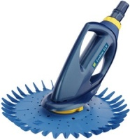 baracuda-g3-pool-cleaner