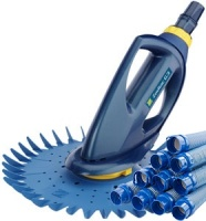 baracuda-g3-pool-cleaner_complete