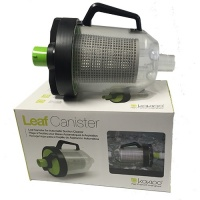 kokodo_leaf_canister_on_box