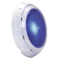 Spa Electrics Single Blue Colour LED Retro Pool Light