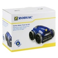 zodiac_vortex_vx_robotic_pool_cleaner_tune-up_kit_-_zodiac_robotic_pool_cleaner_repairs_gold_coast_1