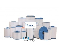 emaux-replacement_pool-filter-cartridge_elements