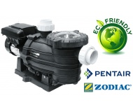 energy_efficient_pool_pumps