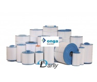 onga-quiptron-replacement_pool-filter-cartridge_elements