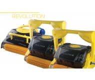 revolution_robotic_pool_cleaners