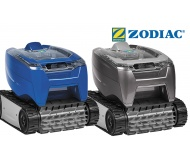 zodiac_robotic_pool_cleaners