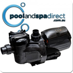 Astral Viron P320 eVo Pool Pump-Best Price-Gold Coast-Brisbane-Australia