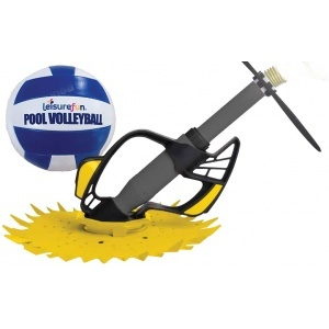 davey_poolsweepa_pool_cleaner_with__volleyball