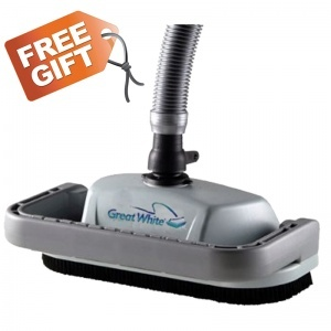 great_white_pool_cleaner_brisbanefree-gift
