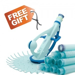 hammerhead_pool_cleanerfree-gift