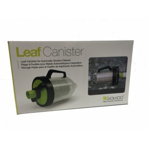 leaf_canister_in_box
