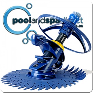 Zodiac T3 Pool Cleaner