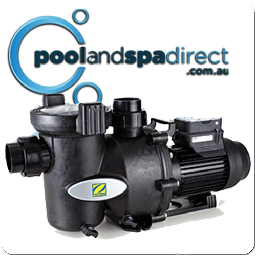 Pool And Spa Direct Zodiac Flopro E3 Variable Speed Pool